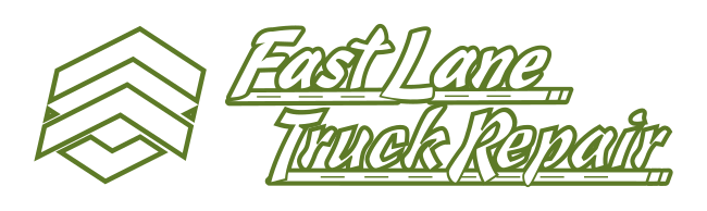 Fast Lane Truck Repair
